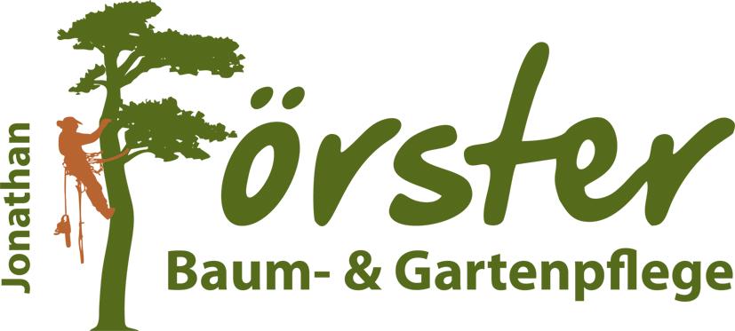 foersterbaumundgarten
